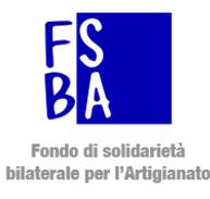 Fondo F.S.B.A.